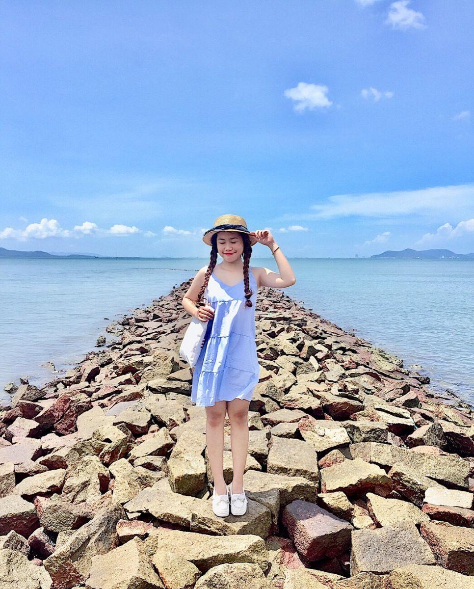 Dao-Thanh-An