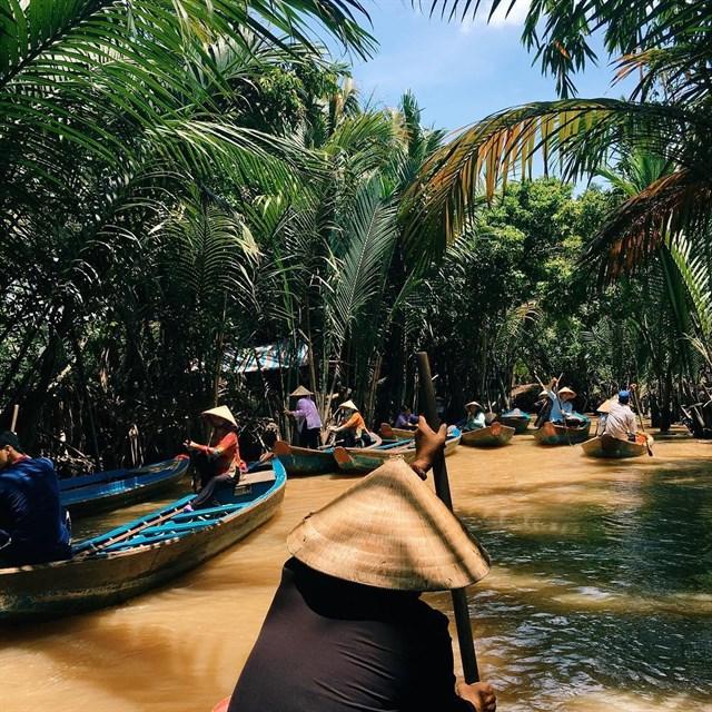 Cu-lao-Thai-Son
