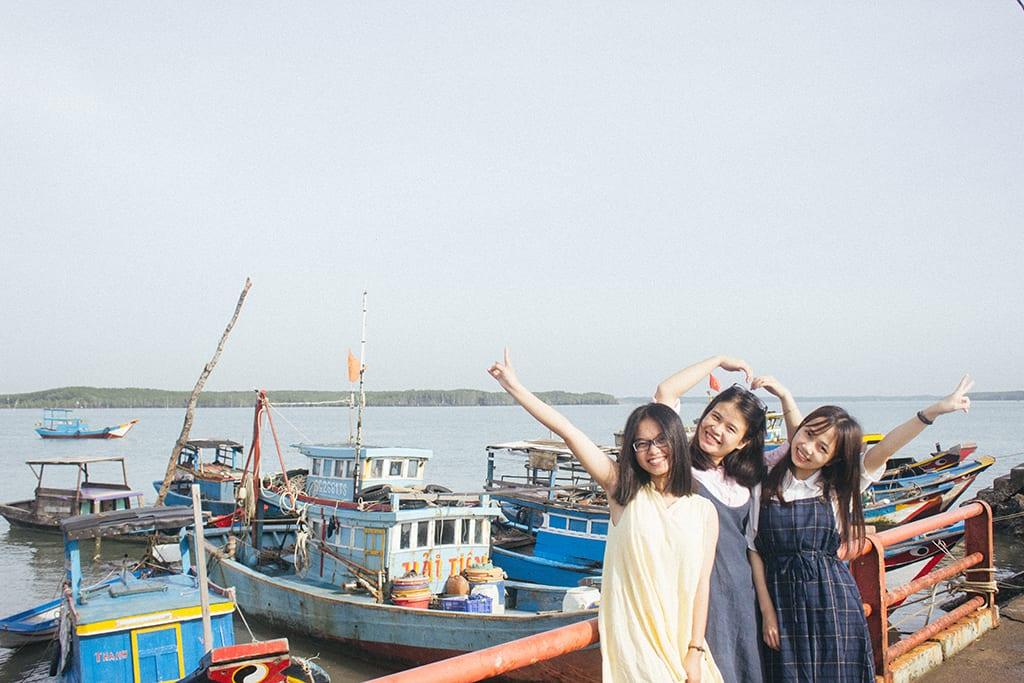Dao-Thanh-An-vui-choi