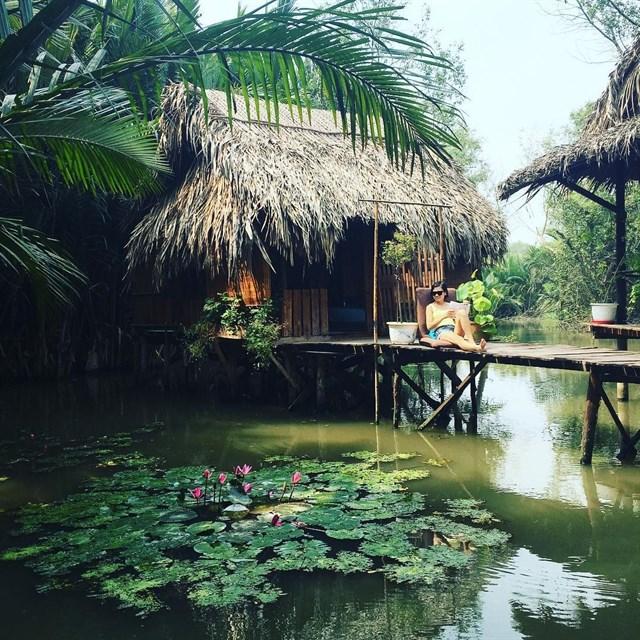 Canh-Dong-Hoa-Homestay