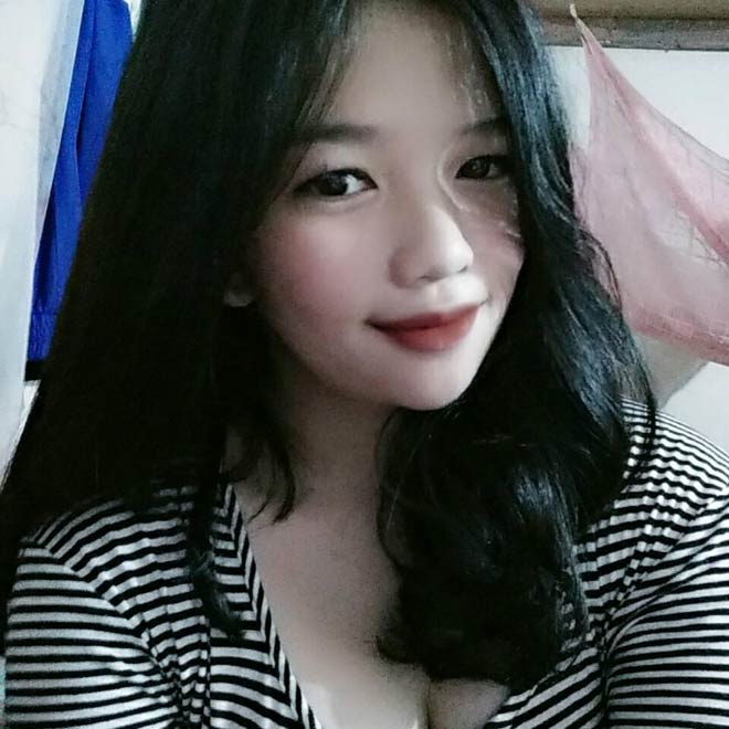 Ly-na-co-gai-tre-xinh-dep