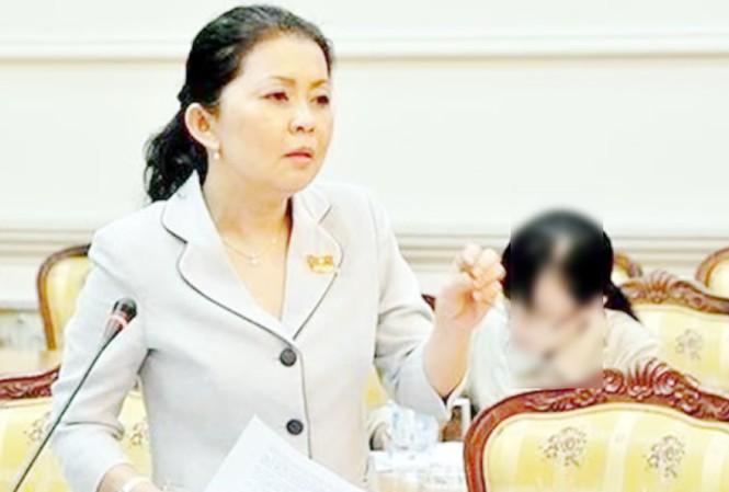 giam-doc-so-tai-chinh