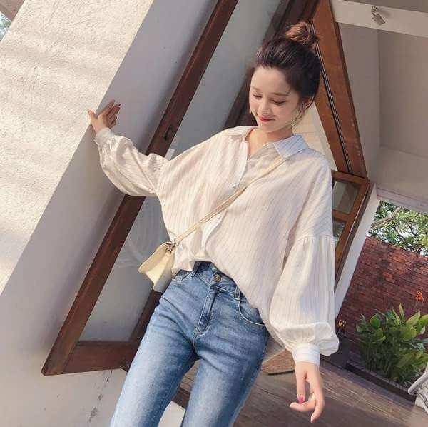 ao-oversize-cung-voi-quan-jeans