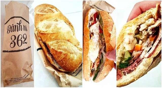 bánh mì 362