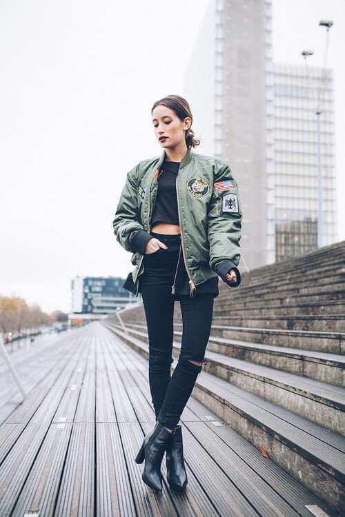quan-jeans-ao-khoac-boomer