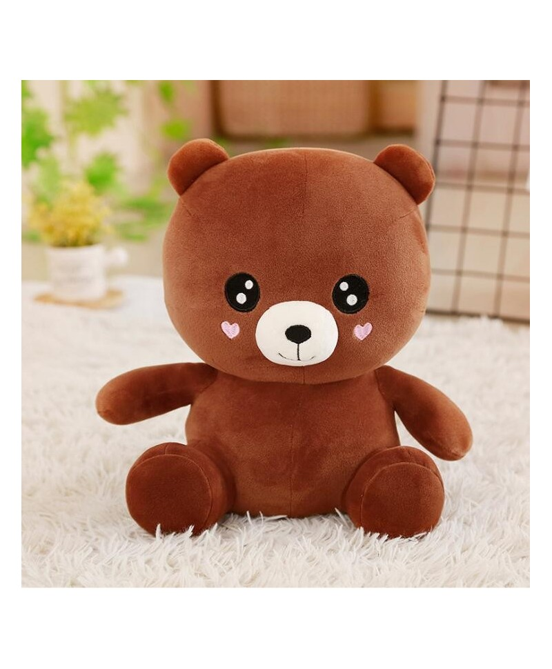 cute-teddy-bear