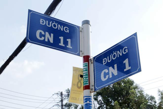 duong-cn-11