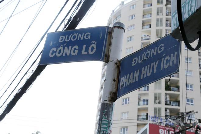 duong-cong-lo