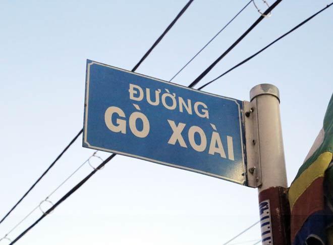 duong-go-xoai