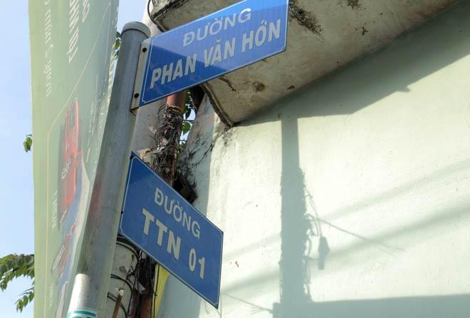 duong-phan-van-hon