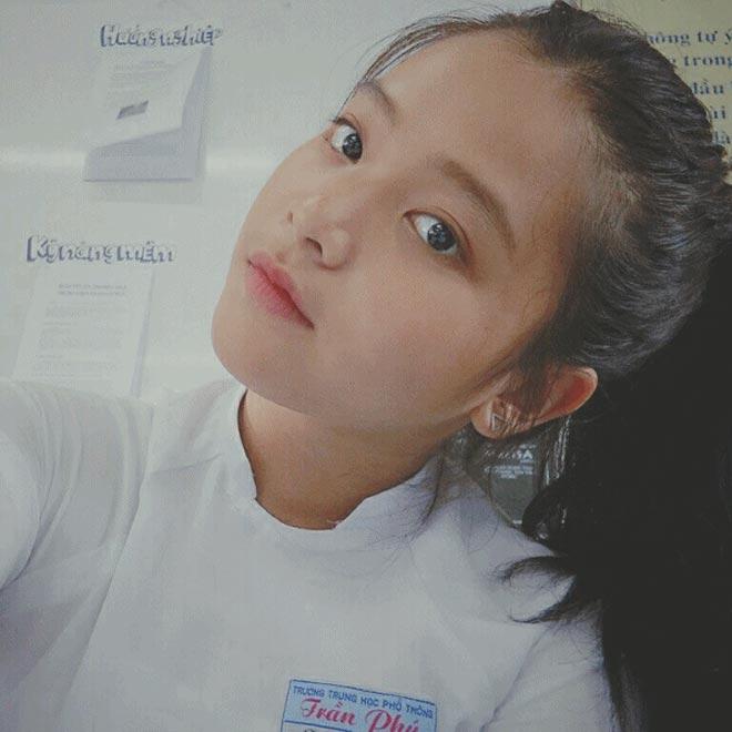 hot-girl-10