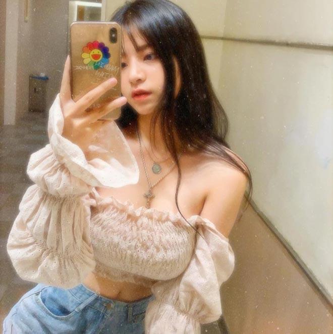 hot-girl-11