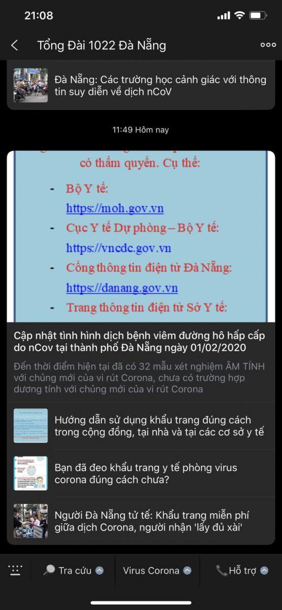 kenh-thong-tin