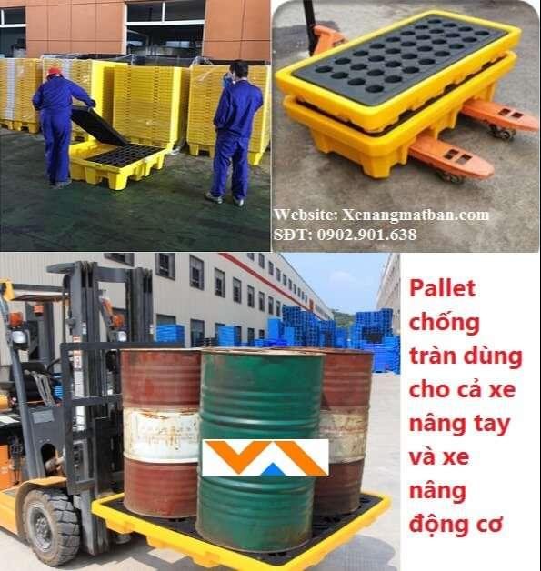 pallet-nhua-chong-tran