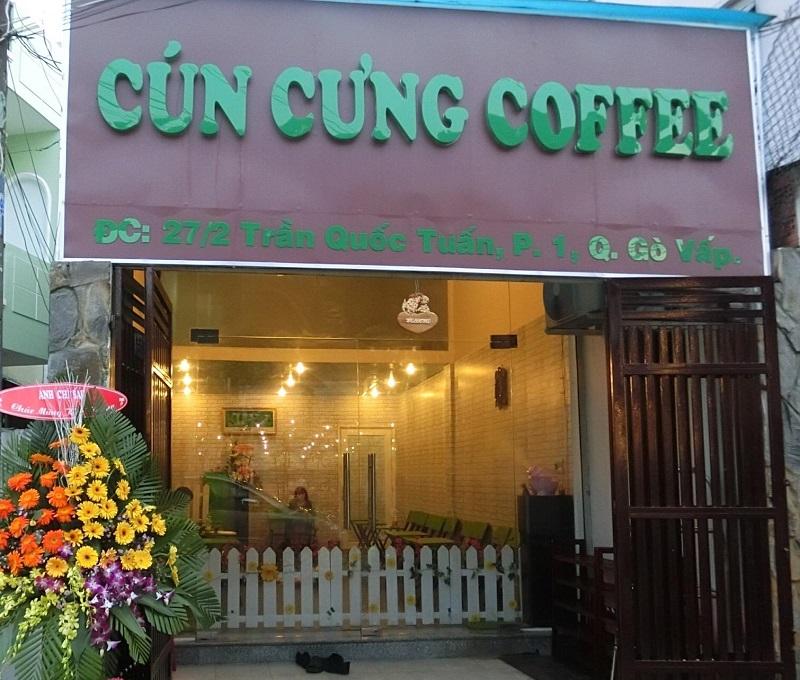 quan-cafe-cun-cung