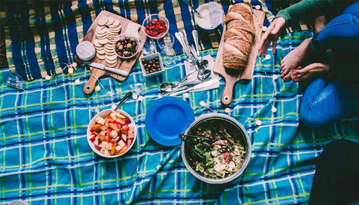 qua-tang-picnic