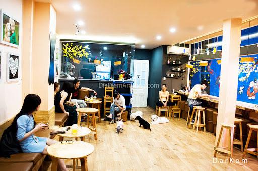 quan-cafe-hachiko-coffe