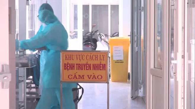 so-ca-nhiem-virus