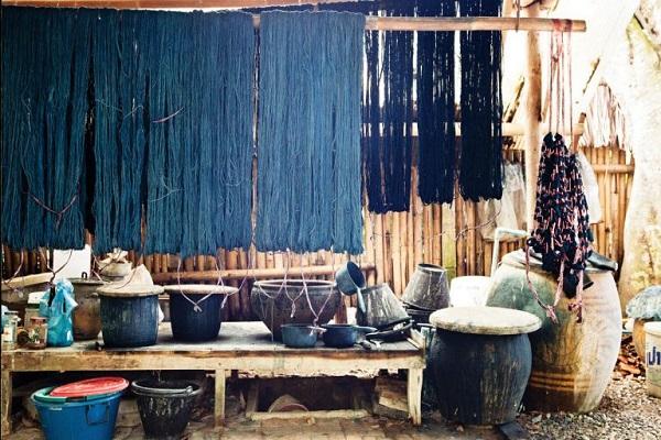 studio-naenna-dulich-chiangmai