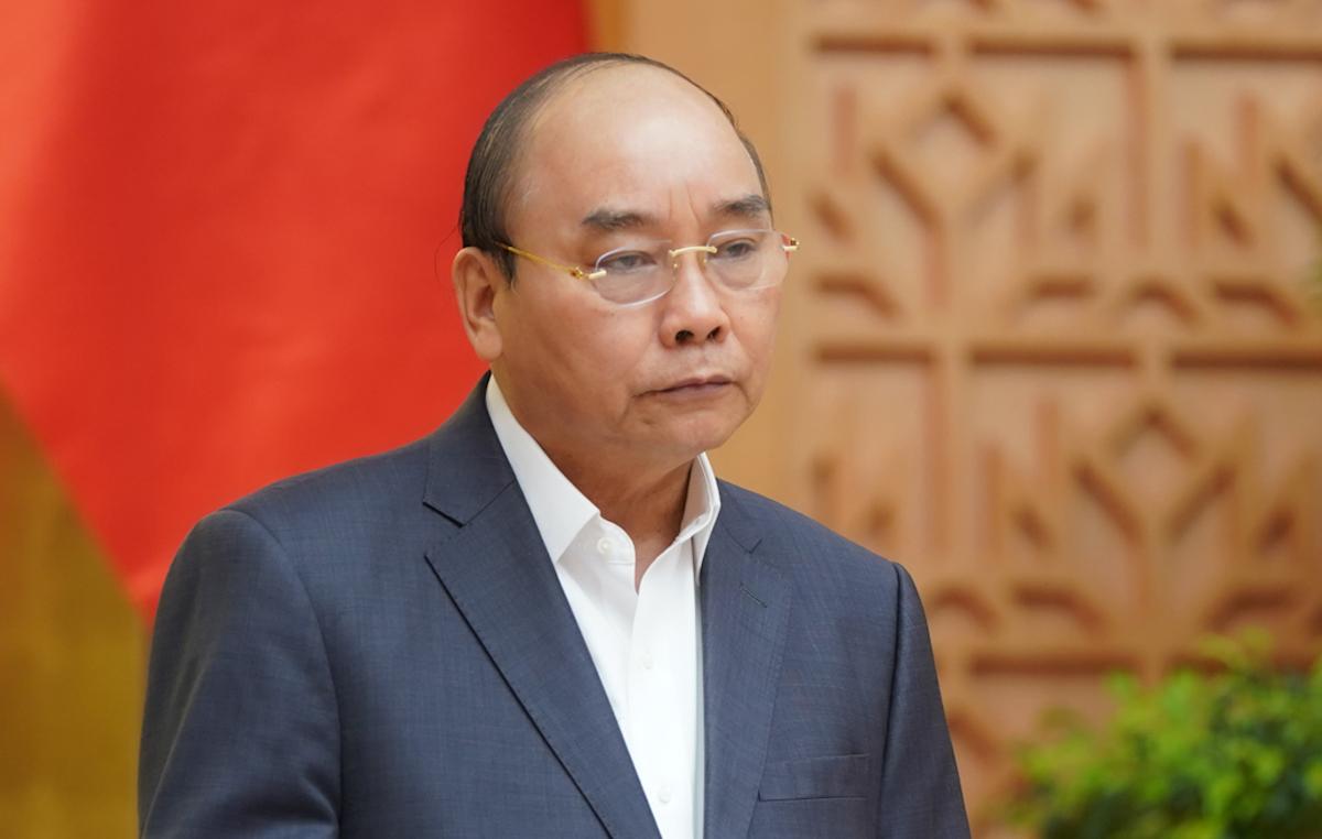 thủ-tướng-Nguyễn-Xuân-Phúc