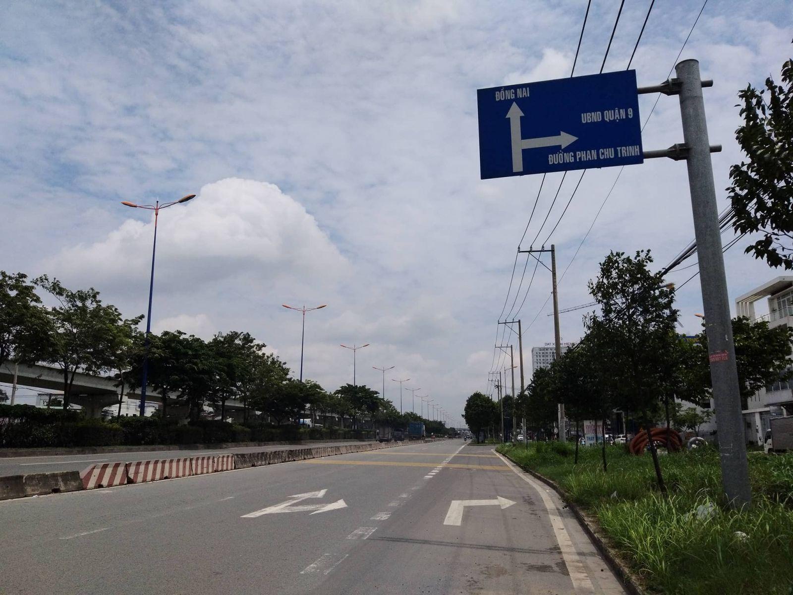 dai-phan-cach