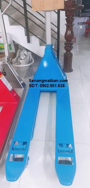 xe-nang-Bishamon
