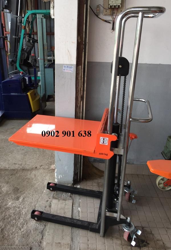 xe-nang-tay-cao-mini-400kg