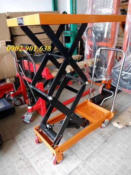 xe-nang-mat-ban-350kg