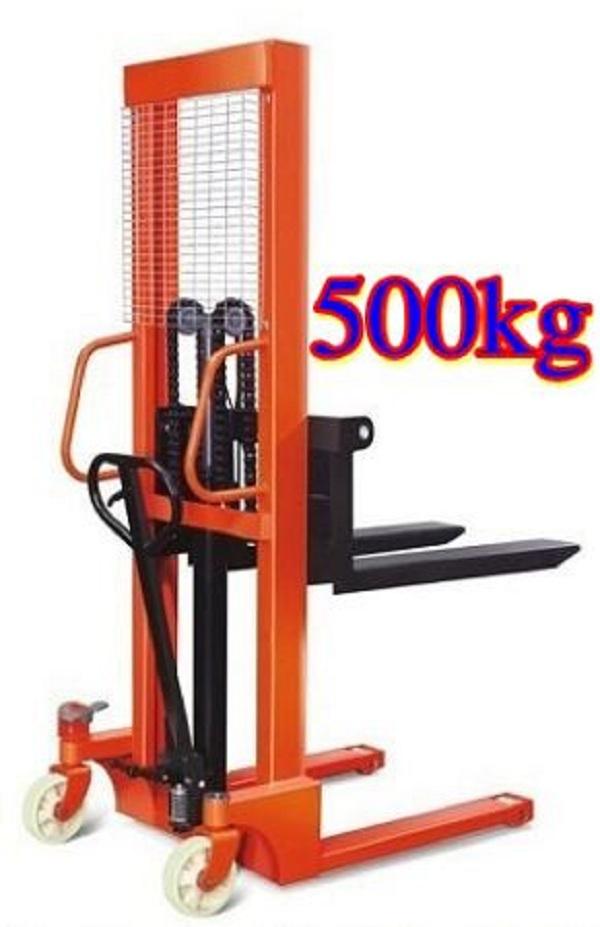 xe-nang-tay-cao-500kg