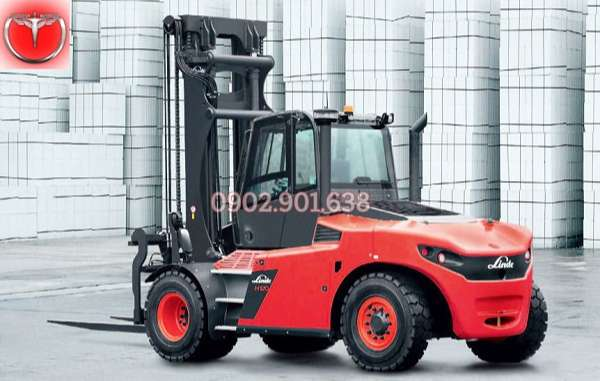 xe-nang-dau-linde-H120