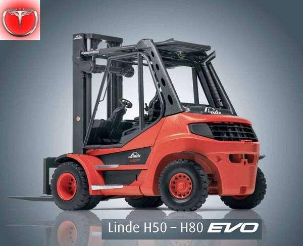 xe-nang-dau-linde-H80