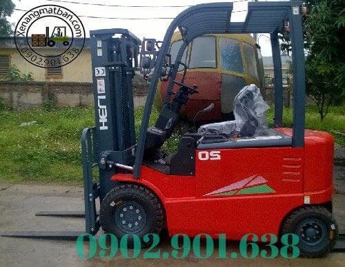 Xe-nâng-điện-ngồi-lái-heli-1-2,5 tấn