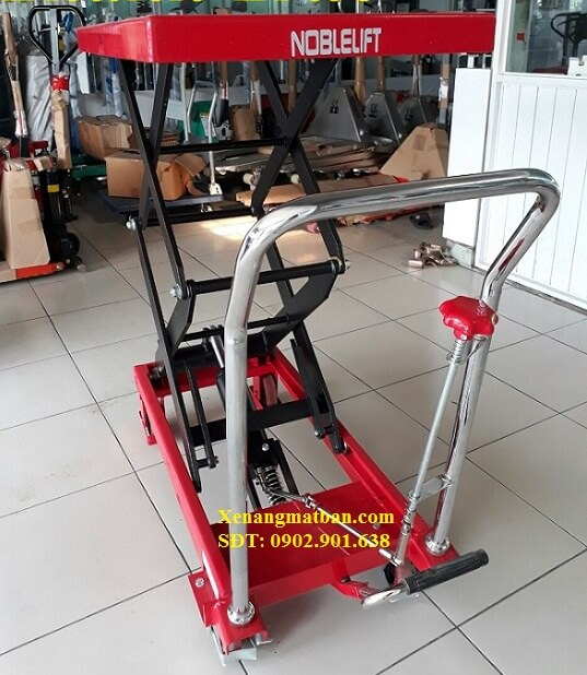 xe-nang-mat-ban-noblelift-1.5 -met