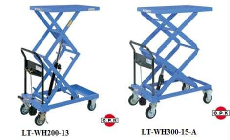 xe-nang-mat-ban-200kg-300kg