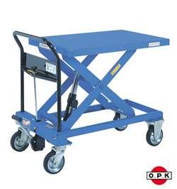 xe-nang-mat-ban-opk-550kg