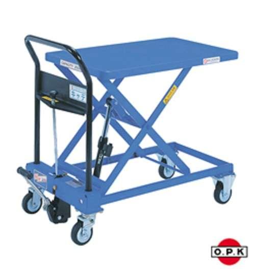 xe-nang-mat-ban-250kg
