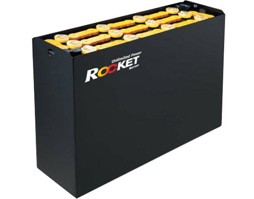 Kết quả hình ảnh cho ROCKET xe nang