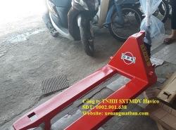 XE NÂNG TAY OPK CP -25L-122